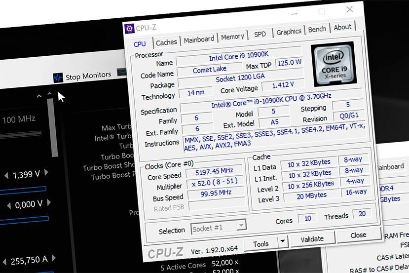 1784-intel-core-i9-10900k-cabecera.jpg