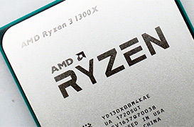 AMD RYZEN 2 llegará en los próximos tres meses