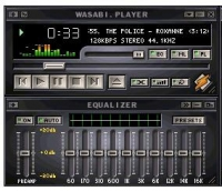 Descargar Wasabi.player