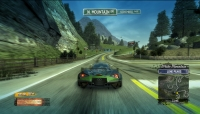 Descargar Burnout Paradise: The Ultimate Box