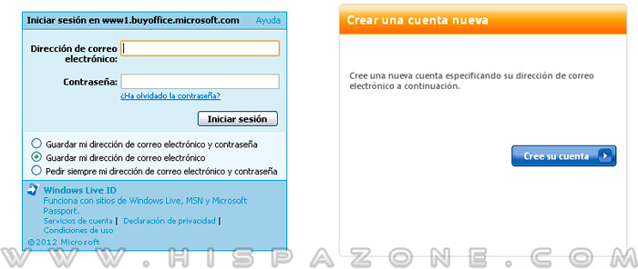 C�mo instalar Office 2010 Professional