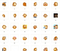 Descargar Windows Live Messenger Emoticons