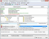 Descargar FileZilla Portable