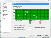 Descargar uTorrent Portable