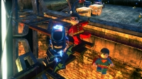 Descargar Lego Batman 2: DC Superheroes