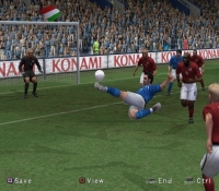 Descargar Pro Evolution Soccer 3