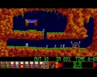 Descargar Lemmings