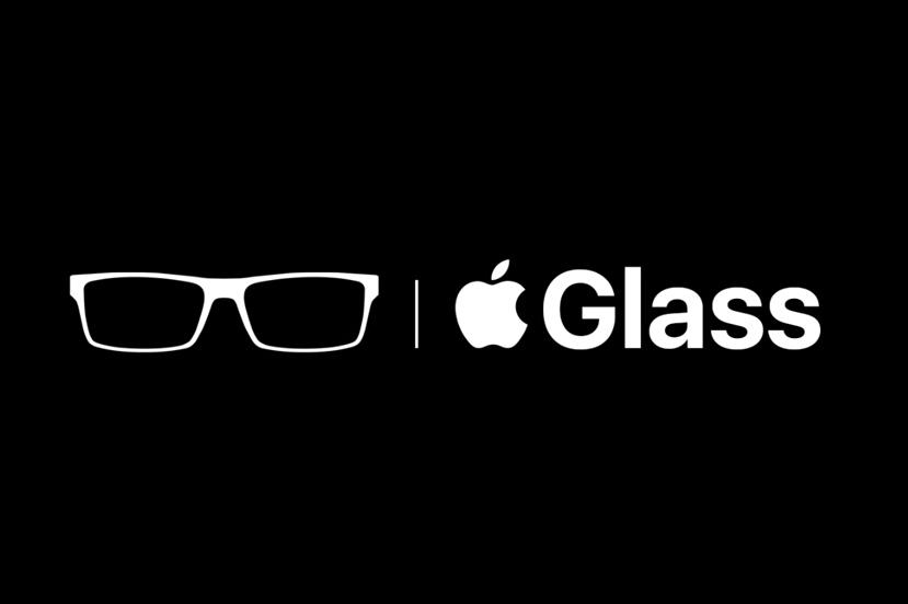 l4i-19084-apple-glass-filtracion-video-muestra.jpg