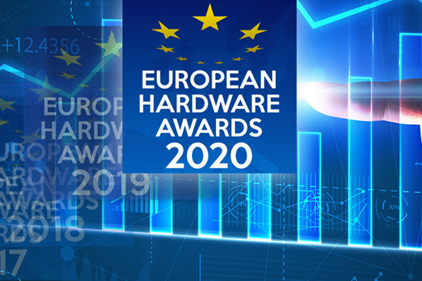 l56-19103-european-hardware-awards-muestra.jpg