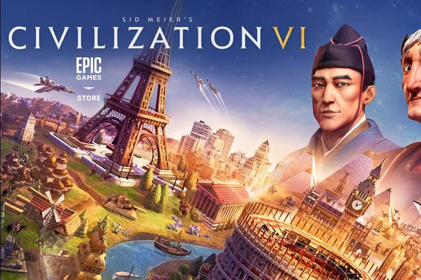 ln6-19101-epic-games-regalo-civilization-vi-muestra.jpg