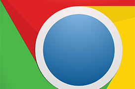 Chrome bloquear� Flash despu�s del verano