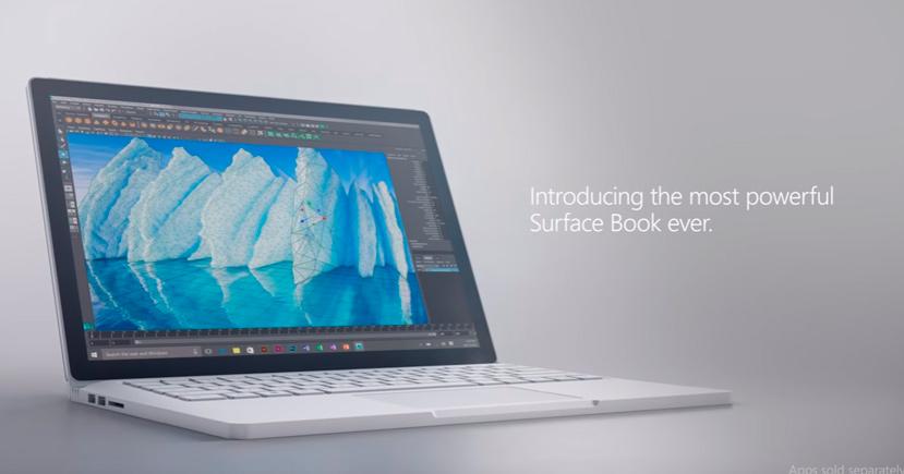 Microsoft trabaja en un portátil basado en Snapdragon 835 con Windows 10 según los últimos rumores, Imagen 1