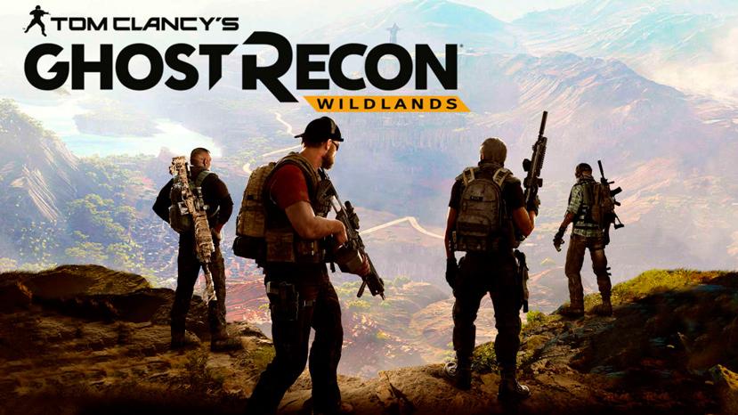 Drivers GeForce 378.78 con soporte para Ghost Recon Wildlands y mejoras de rendimiento, Imagen 1