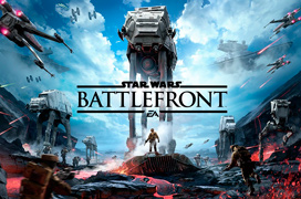 Drivers AMD Radeon Software 17.11.2 para Star Wars Battlefront II