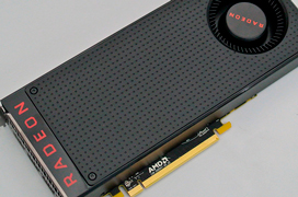 Drivers AMD Radeon Crimson 17.4.2 para Windows 10 Creators Update
