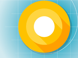 Android O ya disponible en beta