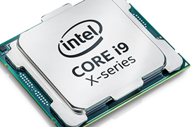 Primeras Reviews del Intel Core i9-7900X de 10 núcleos