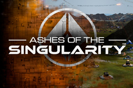 Ashes of the Singularity ya soporta Vulkan