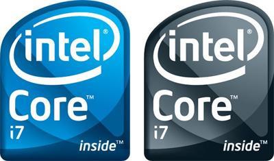 Imagen y comunicación 5ºIA - Informática y Medios de Comunicación ... 14d3e6685ea39