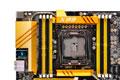 ASRock se prepara para la llegada de Haswell-E con 9 placas base X99
