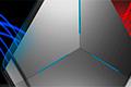Alienware introduce el nuevo Area-51