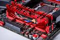 Consiguen batir el record de velocidad en memorias DDR4 con las G.Skill Ripjaws 4