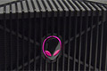 Nuevo Alienware 13 + Graphics Amplifier