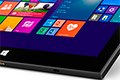 Energy Sistem presenta la Energy Tablet Pro Windows 3G.     - Noticia de Tecnolog�a