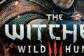 NVIDIA regalar� el juego The Witcher 3 con sus GTX 900