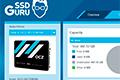 El Truco del Dia: Administra tu SSD OCZ con SSD Guru