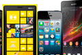 Restaurar de f�brica un smartphone con iOS, Windows Phone o Android - Noticia de Tecnolog�a