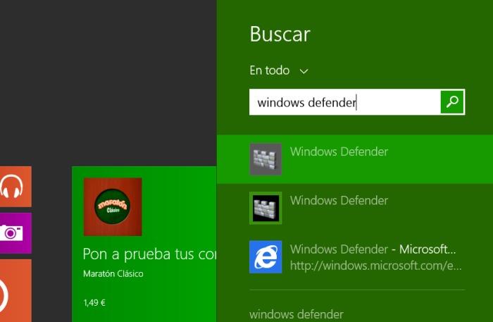 Cómo hacer que Windows Defender escanee toda unidad que ...