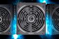 EVGA ampl�a su l�nea de fuentes SuperNOVA P2 con tres nuevos modelos 80 PLUS Platinum