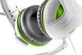 Nuevos auriculares gaming ThrustMaster Y-280CPX