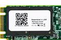 Mushkin ATLAS VITAL SSD M.2 SSD