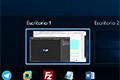 El Truco del Dia: C�mo mover ventanas entre escritorios m�ltiples de Windows 10
