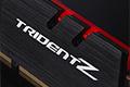 Gskill introduce las nuevas Trident Z y Ripjaws V