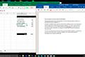 Microsoft publica las versiones finales de Office Mobile