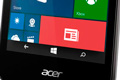 Acer tambi�n apuesta por Windows 10 Mobile en los Liquid M320 y M330 - Noticia de Tecnolog�a