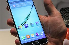 Google puede borrar de manera remota el 74% de los smartphones con Android