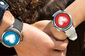 LG cancela el lanzamiento de su Watch Urbane con LTE