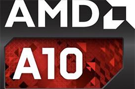 Aparece una nueva APU AMD A10-8850 Extreme
