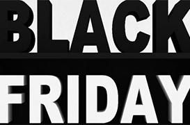 Recopilamos las mejores ofertas del Black Friday