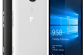 Llegan los Lumia 950 y 950 XL a Espa�a