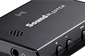Creative Sound Blaster E3 - Review de Hardware