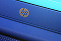 HP Stream 11. El port�til de 229 Euros