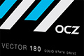 OCZ Vector 180 480GB - Review de Hardware
