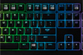 Razer Blackwidow Chroma - Review de Hardware