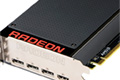 AMD Radeon R9 Fury X Series - Review de Hardware