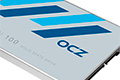 OCZ Trion 100 240GB - Review de Hardware